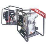 QP_301T污物泵浦