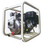 YP_201B高揚程水泵